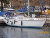 DUFOUR YACHTS 35, Voilier DUFOUR YACHTS 35 à vendre par Kaliboat