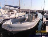 Capelli Tempest 900 Work, RIB et bateau gonflable Capelli Tempest 900 Work à vendre par Kaliboat