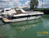 Ilver MIRABLE 39, Bateau à moteur Ilver MIRABLE 39 à vendre par Kaliboat