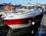 Beneteau MONTE CARLO 37 HARD TOP, Bateau à moteur Beneteau MONTE CARLO 37 HARD TOP à vendre par Kaliboat