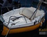 C.N.S.O. SAMOURAI, Voilier C.N.S.O. SAMOURAI à vendre par Kaliboat