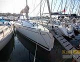 Beneteau First 30 JK, Voilier Beneteau First 30 JK à vendre par Kaliboat