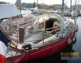 Wauquiez CENTURION 32, Voilier Wauquiez CENTURION 32 à vendre par Kaliboat