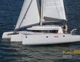 Neel 45 LOFT, Voilier multicoque Neel 45 LOFT à vendre par Kaliboat