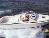 BERTRAM YACHT 28' Moppie, Ex-bateau de travail BERTRAM YACHT 28' Moppie à vendre par Kaliboat