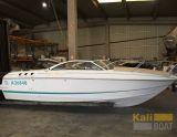 Beneteau FLYER VIVA 6,80, Bateau à moteur open Beneteau FLYER VIVA 6,80 à vendre par Kaliboat