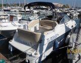 Four Winns 238 VISTA, Bateau à moteur open Four Winns 238 VISTA à vendre par Kaliboat