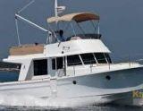 Beneteau TRAWLER ST 34, Bateau à moteur Beneteau TRAWLER ST 34 à vendre par Kaliboat