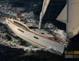 Jeanneau JEANNEAU 53, Voilier Jeanneau JEANNEAU 53 à vendre par Kaliboat