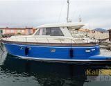 Aprea Mare Smeraldo 45, Моторная яхта Aprea Mare Smeraldo 45 для продажи Kaliboat