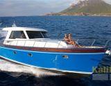 Aprea Mare Smeraldo 45, Motor Yacht Aprea Mare Smeraldo 45 til salg af  Kaliboat