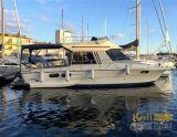 Riva 34 SUMMERTIME, Motor Yacht Riva 34 SUMMERTIME til salg af  Kaliboat