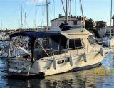 Riva 34 SUMMERTIME, Motoryacht Riva 34 SUMMERTIME in vendita da Kaliboat