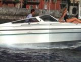 Cranchi DERBY 700, Speedbåd og sport cruiser  Cranchi DERBY 700 til salg af  Kaliboat
