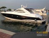 Sunseeker Portofino 53, Bateau à moteur Sunseeker Portofino 53 à vendre par Kaliboat