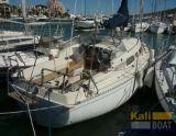 Beneteau Idylle 880, Парусная яхта Beneteau Idylle 880 для продажи Kaliboat