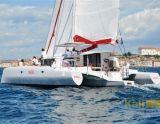 Neel 45, Multihull zeilboot Neel 45 hirdető:  Kaliboat