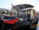 DELFT PENICHE 23M, Bateau à moteur DELFT PENICHE 23M à vendre par Kaliboat