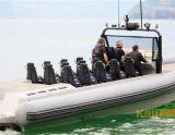 Rio RIB 49 SPECIAL, Motor Yacht Rio RIB 49 SPECIAL til salg af  Kaliboat