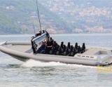 Rio RIB 49 SPECIAL, Bateau à moteur Rio RIB 49 SPECIAL à vendre par Kaliboat