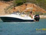 Jeanneau CAP CAMARAT 755 WA, Bateau à moteur Jeanneau CAP CAMARAT 755 WA à vendre par Kaliboat