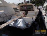 Cayman 43 WA, Bateau à moteur Cayman 43 WA à vendre par Kaliboat