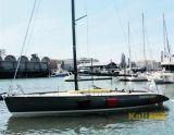 Chantier Rameau 9,90 Sloop, Парусная яхта Chantier Rameau 9,90 Sloop для продажи Kaliboat