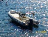 Capelli TEMPEST 900 sun, RIB et bateau gonflable Capelli TEMPEST 900 sun à vendre par Kaliboat
