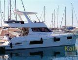 Flash Catamarans FLASH CAT 43 Spécial Edition, Bateau à moteur Flash Catamarans FLASH CAT 43 Spécial Edition à vendre par Kaliboat