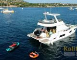 Flash Catamarans FLASH CAT 43 Spécial Edition, Motoryacht Flash Catamarans FLASH CAT 43 Spécial Edition Zu verkaufen durch Kaliboat