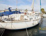 Wauquiez CENTURION 32, Sejl Yacht Wauquiez CENTURION 32 til salg af  Kaliboat