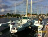 Chantier M.E.R TRIMARAN 10m, Barca a vela Chantier M.E.R TRIMARAN 10m in vendita da Kaliboat