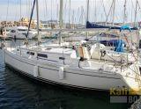 Hanse HANSE 312, Voilier Hanse HANSE 312 à vendre par Kaliboat
