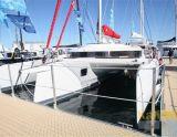 Neel 45, Barca a vela Neel 45 in vendita da Kaliboat