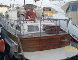 JACK POWLES 42, Motorjacht JACK POWLES 42 hirdető:  Kaliboat