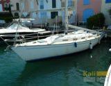Wauquiez Chance 37, Barca a vela Wauquiez Chance 37 in vendita da Kaliboat