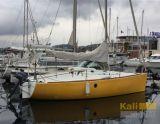 Beneteau First 211, Voilier Beneteau First 211 à vendre par Kaliboat