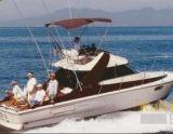 Riva PORTOFINO 34, Motor Yacht Riva PORTOFINO 34 til salg af  Kaliboat