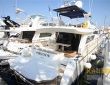 GUY COUACH 2100 FLY, Motoryacht GUY COUACH 2100 FLY in vendita da Kaliboat