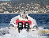PIRELLI PIRELLI PZERO 880 SPORT, Быстроходный катер и спорт-крейсер PIRELLI PIRELLI PZERO 880 SPORT для продажи Kaliboat