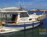 Menorquin MENORQUIN 110, Motorjacht Menorquin MENORQUIN 110 hirdető:  Kaliboat