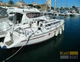 Jeanneau Sun Fast 31, Segelyacht Jeanneau Sun Fast 31 Zu verkaufen durch Kaliboat