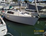 GIBERT MARINE GIB SEA 242, Парусная яхта GIBERT MARINE GIB SEA 242 для продажи Kaliboat