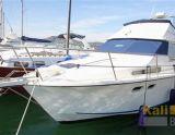 GIBERT MARINE JAMAICA 30, Motor Yacht GIBERT MARINE JAMAICA 30 til salg af  Kaliboat