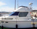 GIBERT MARINE JAMAICA 30, Bateau à moteur GIBERT MARINE JAMAICA 30 à vendre par Kaliboat