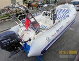 Zodiac Italia ZODIAC MEDLINE I, RIB und Schlauchboot Zodiac Italia ZODIAC MEDLINE I Zu verkaufen durch Kaliboat