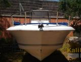 Chris Craft SEA HAWK, Speedboat und Cruiser Chris Craft SEA HAWK Zu verkaufen durch Kaliboat