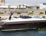 Riva 54 AQUARIUS, Bateau à moteur Riva 54 AQUARIUS à vendre par Kaliboat