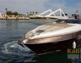 Riva 54 AQUARIUS, Моторная яхта Riva 54 AQUARIUS для продажи Kaliboat
