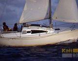 Jeanneau Sun Way 25, Segelyacht Jeanneau Sun Way 25 Zu verkaufen durch Kaliboat